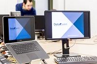 Werken bij DataQuint