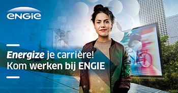 Werken bij ENGIE Services