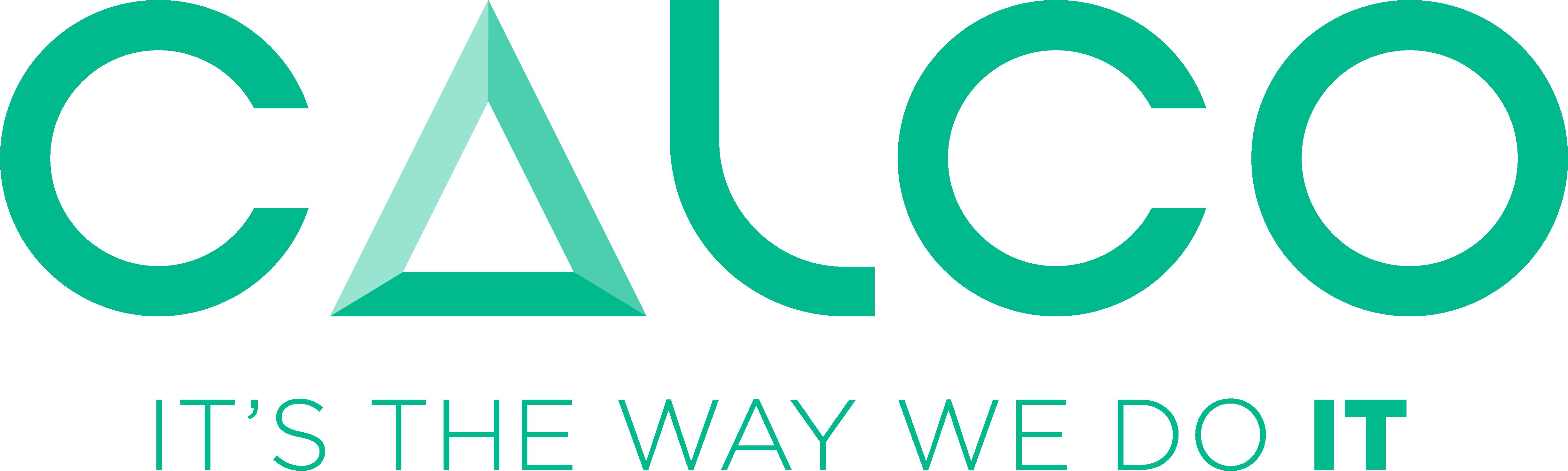 Traineeship Calco MasterClass bij Calco