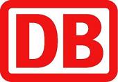 Bedrijfspresentatie DB Cargo Nederland