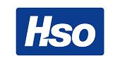 Bedrijfspresentatie HSO