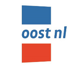 Traineeship Business Development bij Oost NL