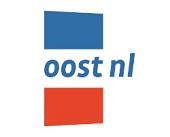 Bedrijfspresentatie Oost NL