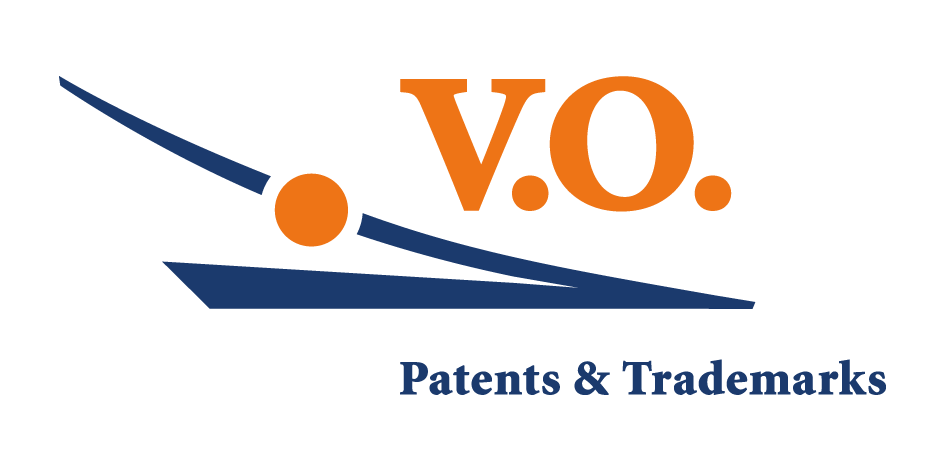 Traineeship Patent Attorney bij V.O. Patents & Trademarks