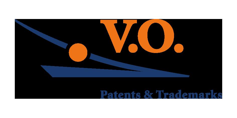 Traineeship Patent Attorney bij V.O. Patents & Trademarks