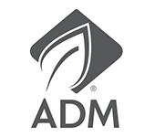 Bedrijfspresentatie Archer Daniels Midland Company
