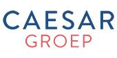 Business IT Consultant traineeship bij Caesar Groep
