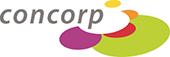 Bedrijfspresentatie Concorp