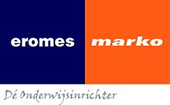 Bedrijfspresentatie EromesMarko