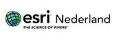 Bedrijfspresentatie Esri Nederland