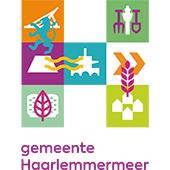 Bedrijfspresentatie Gemeente Haarlemmermeer