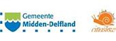 Bedrijfspresentatie Gemeente Midden-Delfland