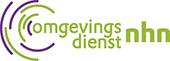 Bedrijfspresentatie Omgevingsdienst Noord-Holland Noord