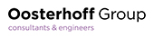 Traineeship consultants & engineers bij Oosterhoff Group