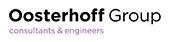Bedrijfspresentatie Oosterhoff Group