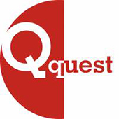 IT traineeship: Qquest TalentClass bij Qquest