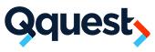 IT Traineeship zonder IT achtergrond (regio randstad) bij Qquest
