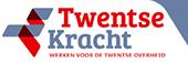 Bedrijfspresentatie Regio Twente / Twentse Kracht