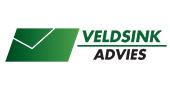 Bedrijfspresentatie Veldsink Advies