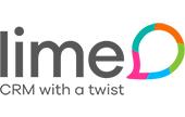 Bedrijfspresentatie Lime Technologies