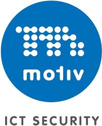 Bedrijfspresentatie Motiv ICT Security