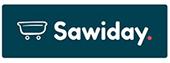 Bedrijfspresentatie Sawiday