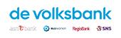 Bedrijfspresentatie de Volksbank