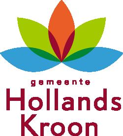 Bedrijfspresentatie Hollands Kroon