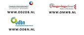 Bedrijfspresentatie Omgevingsdienst Brabant Noord en Zuidoost Brabant
