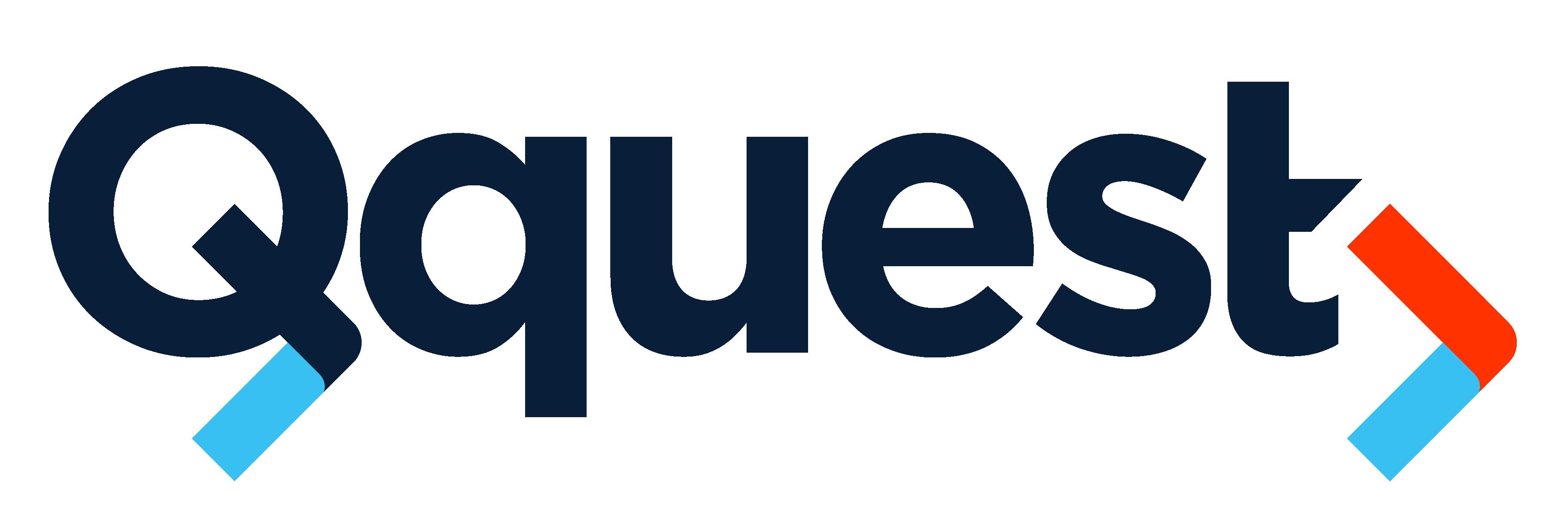 Bedrijfspresentatie Qquest