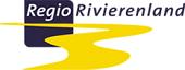 Bedrijfspresentatie Regio Rivierenland