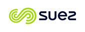 Bedrijfspresentatie SUEZ