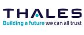 Traineeship bij Thales