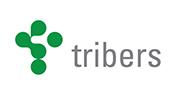 Bedrijfspresentatie Tribers