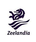 Bedrijfspresentatie Koninklijke Zeelandia Groep