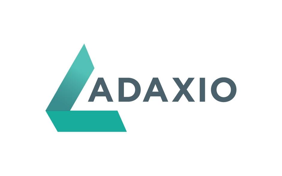 Bedrijfspresentatie Adaxio