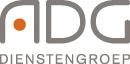 Bedrijfspresentatie ADG dienstengroep