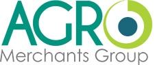Bedrijfspresentatie AGRO Merchants Group