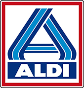 Bedrijfspresentatie ALDI