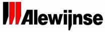 Bedrijfspresentatie Alewijnse