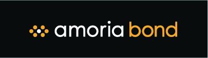 Bedrijfspresentatie Amoria Bond