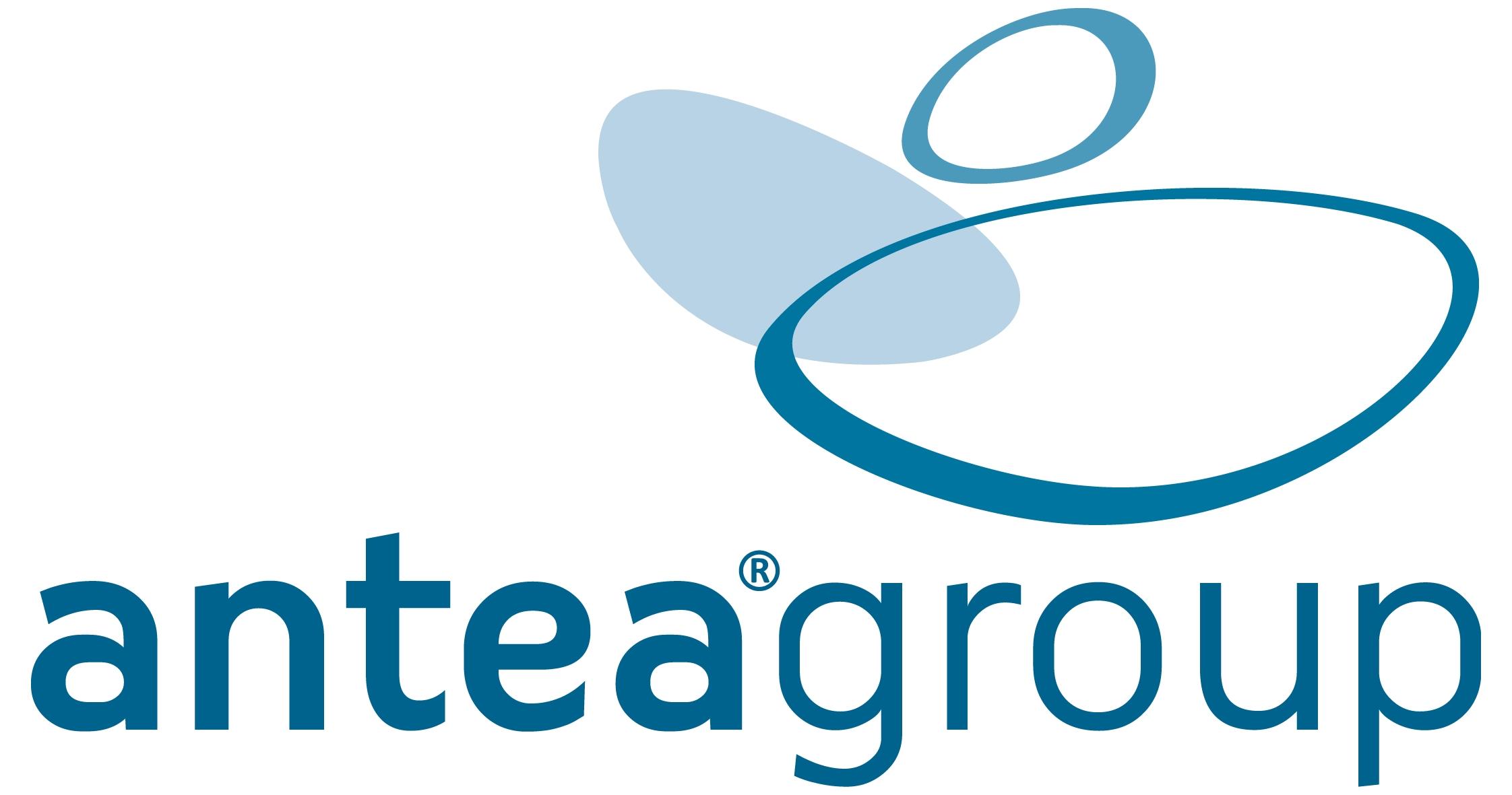 Bedrijfspresentatie Antea Group