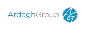Bedrijfspresentatie Ardagh Group