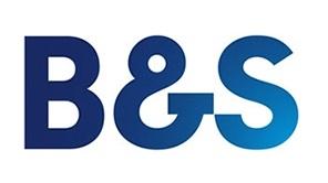 Bedrijfspresentatie B&S B.V.