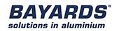 Bedrijfspresentatie Bayards Aluminium Constructies