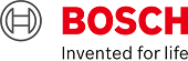 Bedrijfspresentatie Bosch Packaging Technology