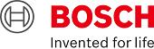 Bedrijfspresentatie Bosch Packaging Technology