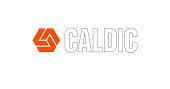 Bedrijfspresentatie Caldic Nederland
