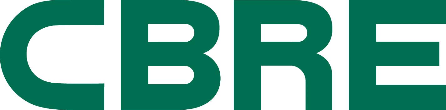Bedrijfspresentatie CBRE