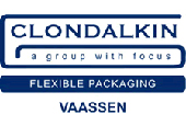 Bedrijfspresentatie Clondalkin Flexible Packaging